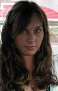 Marisa Bannish